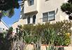 1107 Princeton Street, Santa Monica