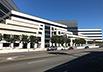 15821 Ventura Blvd., Encino
